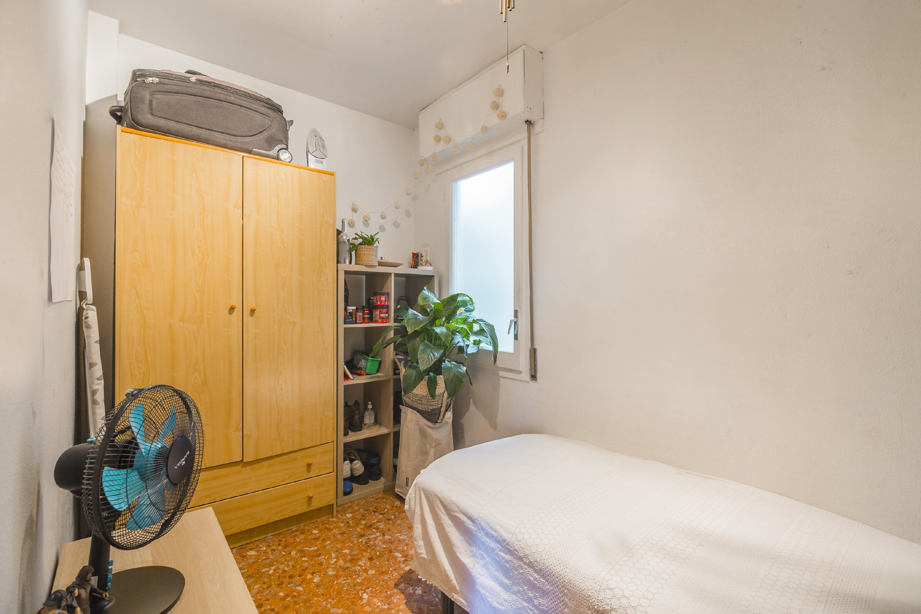 239426 Flat for sale in Les Corts, Les Corts 17