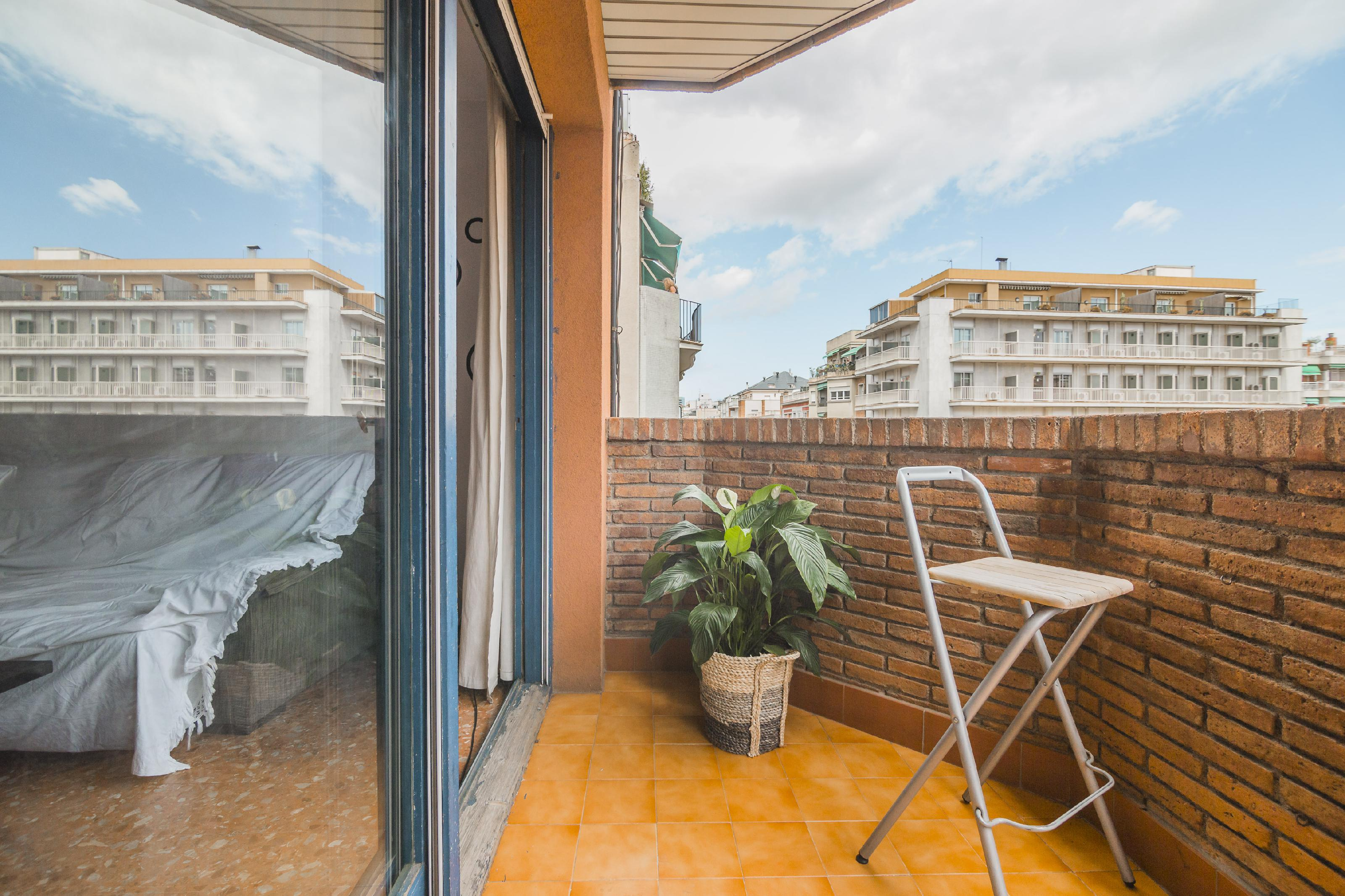239426 Flat for sale in Les Corts, Les Corts 18