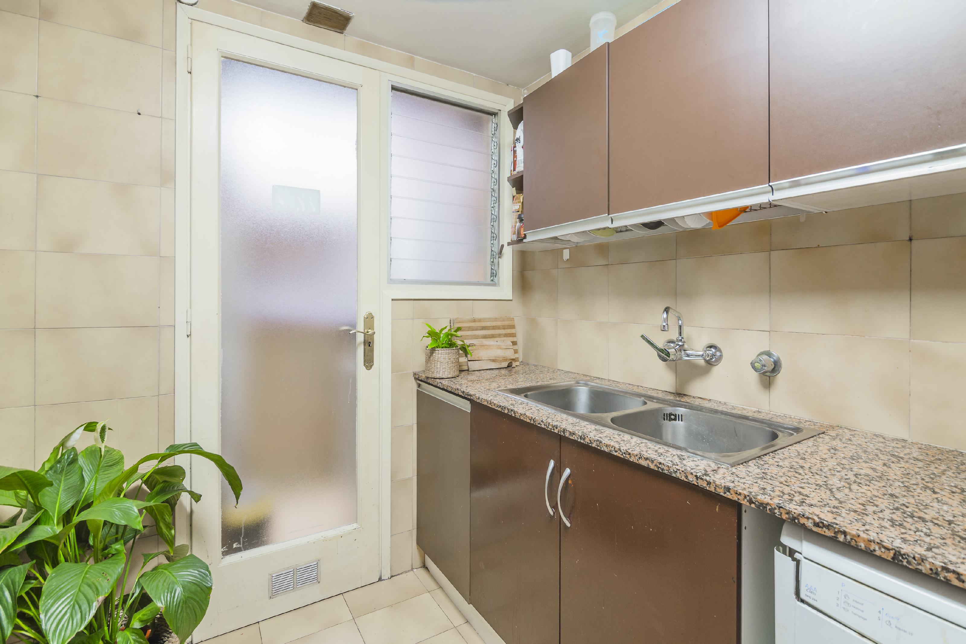 239426 Flat for sale in Les Corts, Les Corts 19