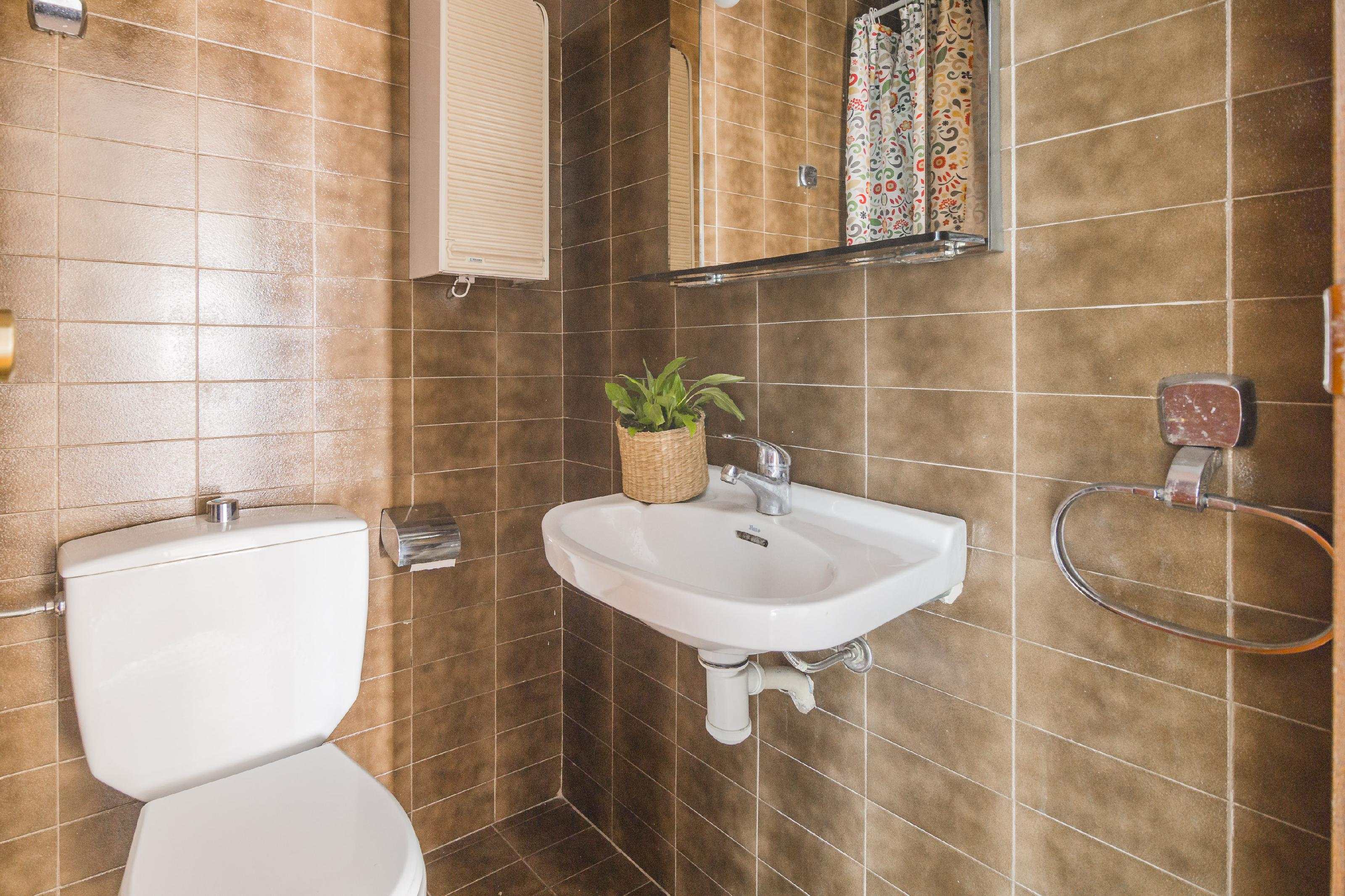 239426 Flat for sale in Les Corts, Les Corts 20