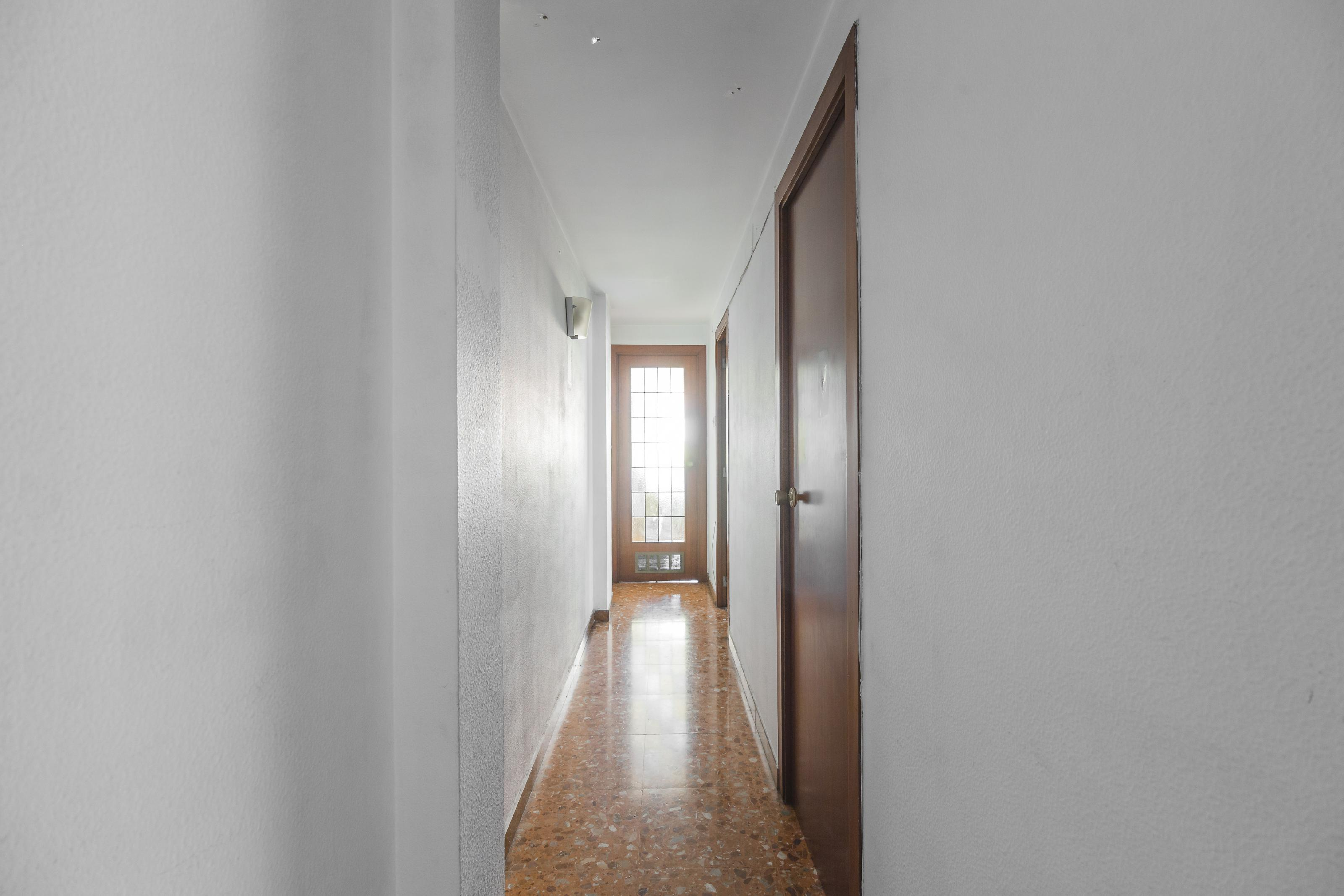 239426 Flat for sale in Les Corts, Les Corts 21