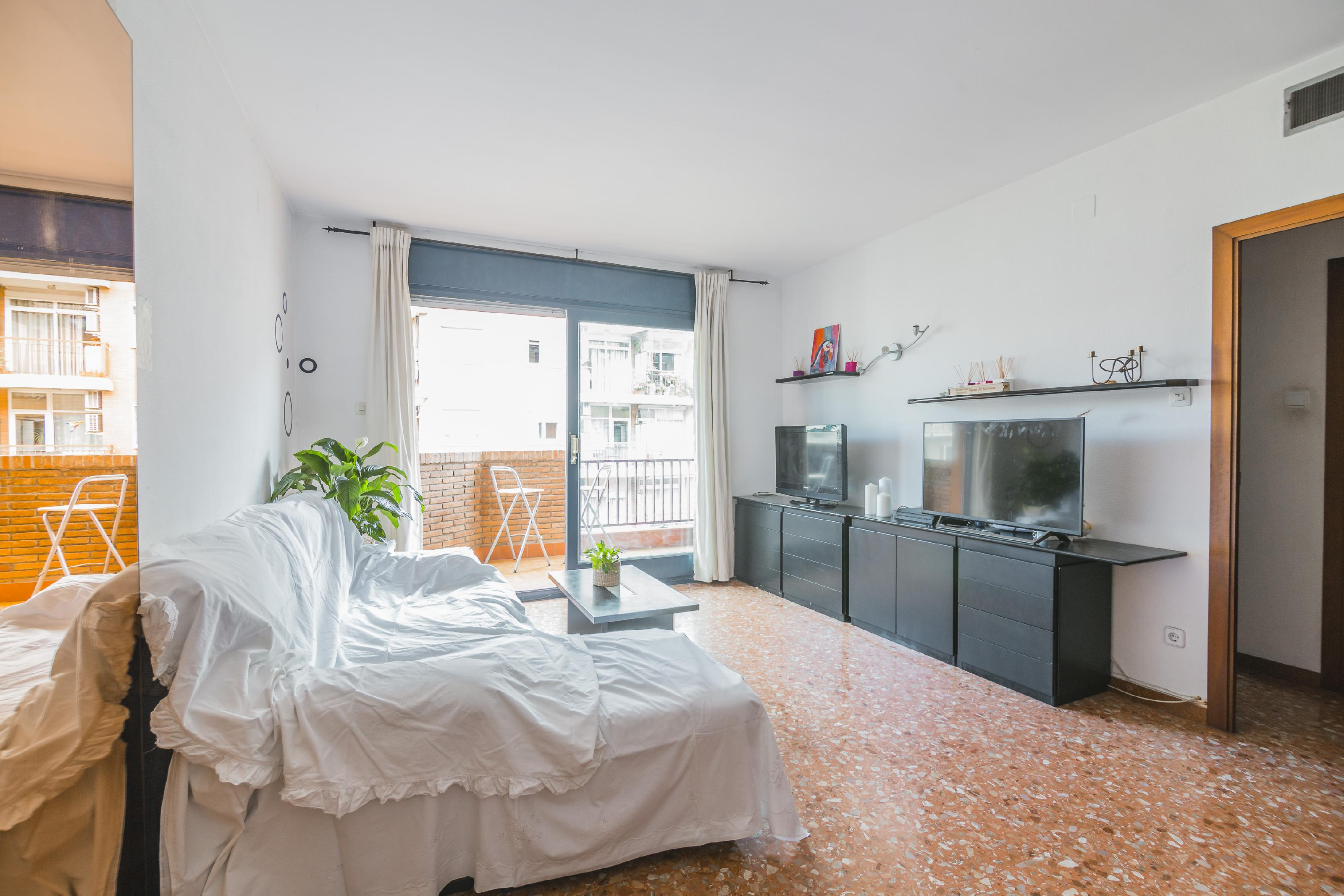 239426 Flat for sale in Les Corts, Les Corts 1