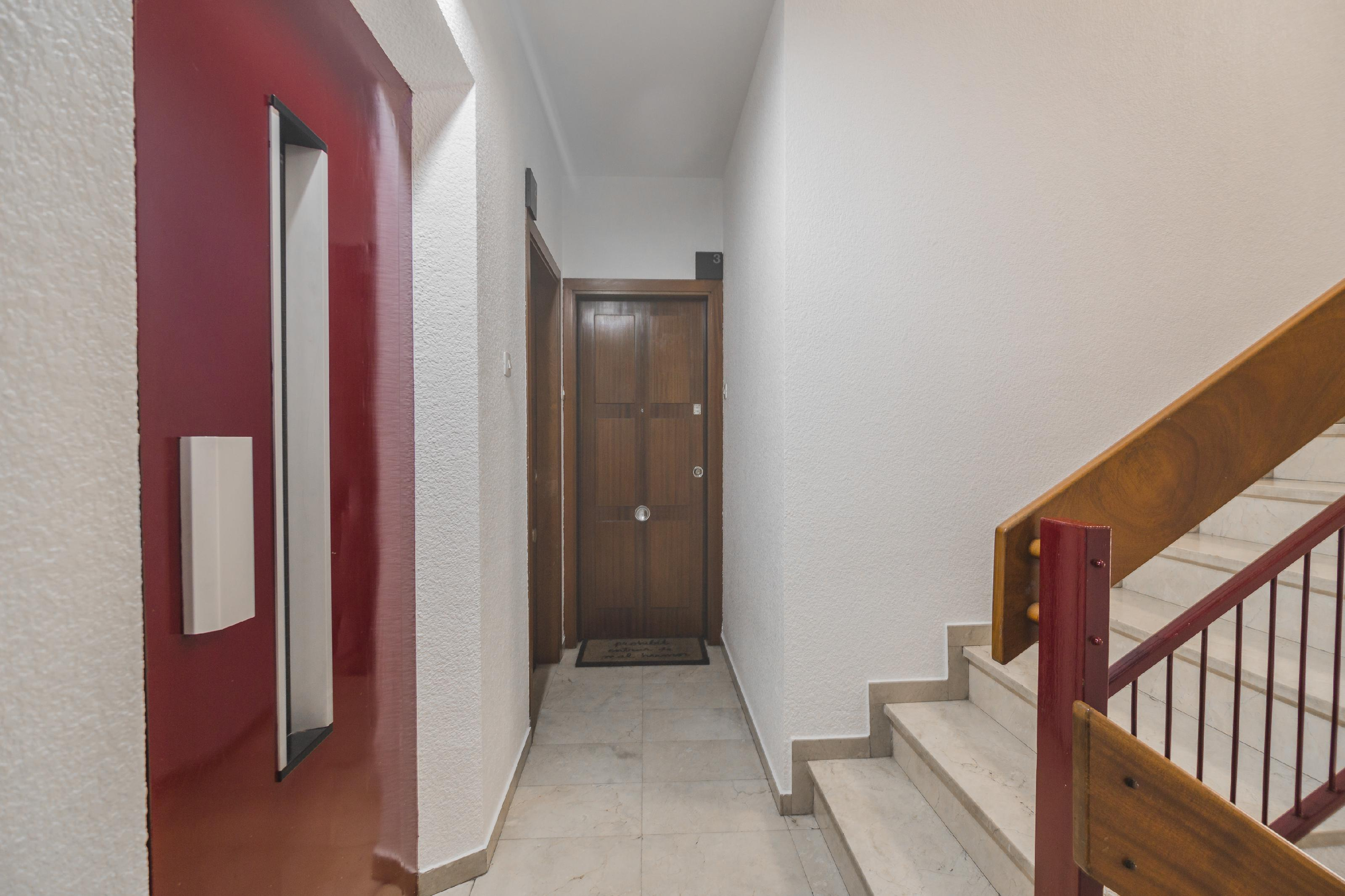 239426 Flat for sale in Les Corts, Les Corts 22