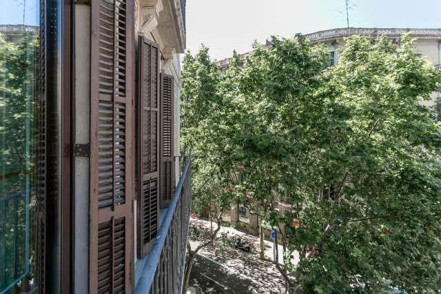 240041 Flat for sale in Eixample, Antiga Esquerre Eixample 22
