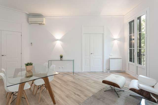 240041 Flat for sale in Eixample, Antiga Esquerre Eixample 2