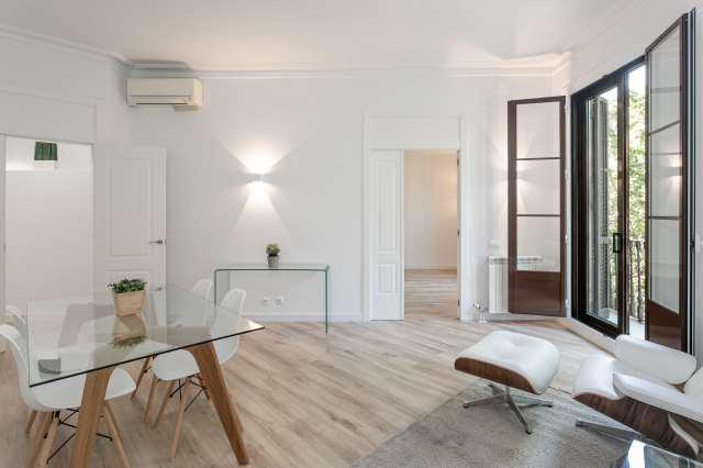 240041 Flat for sale in Eixample, Antiga Esquerre Eixample 1
