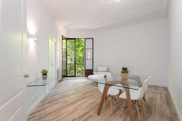 240041 Flat for sale in Eixample, Antiga Esquerre Eixample 4