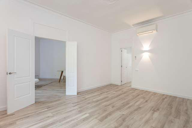 240041 Flat for sale in Eixample, Antiga Esquerre Eixample 8