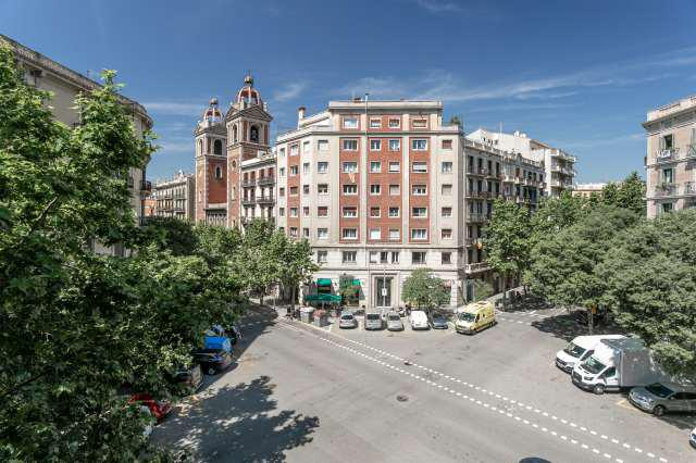 240041 Flat for sale in Eixample, Antiga Esquerre Eixample 21