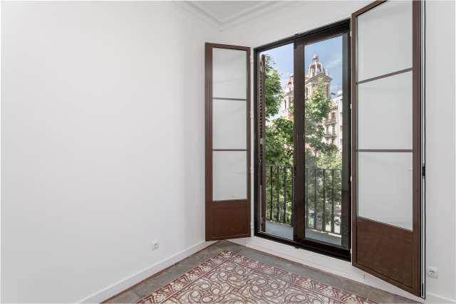 240041 Flat for sale in Eixample, Antiga Esquerre Eixample 9