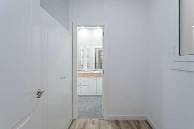 240041 Flat for sale in Eixample, Antiga Esquerre Eixample 10