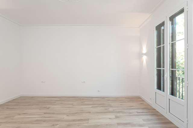 240041 Flat for sale in Eixample, Antiga Esquerre Eixample 11