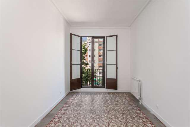 240041 Flat for sale in Eixample, Antiga Esquerre Eixample 12