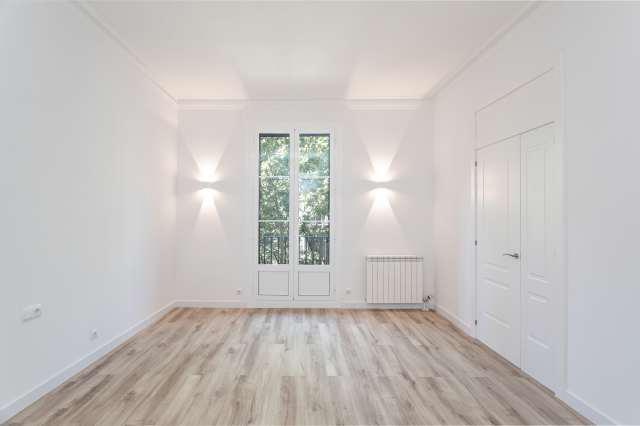 240041 Flat for sale in Eixample, Antiga Esquerre Eixample 13