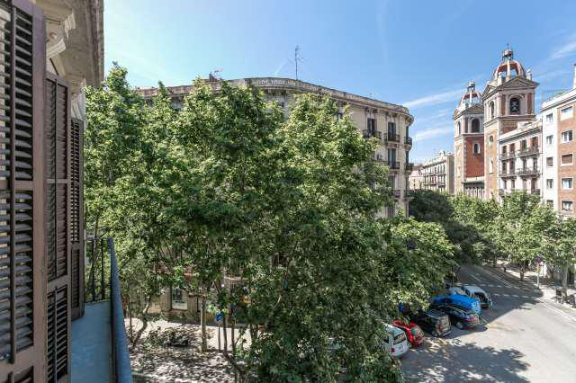240041 Flat for sale in Eixample, Antiga Esquerre Eixample 17