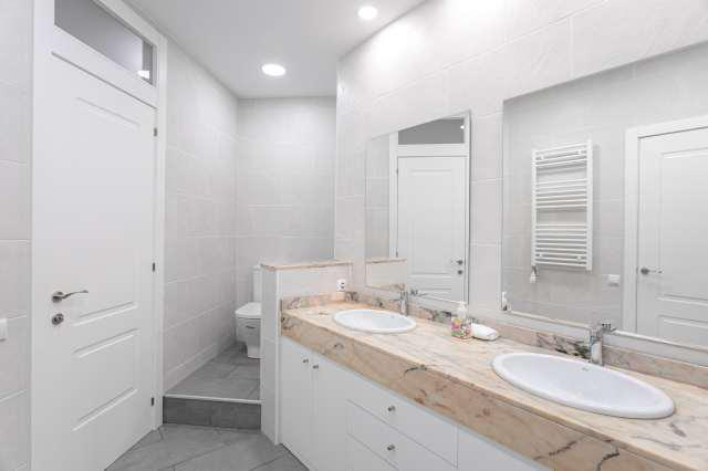 240041 Flat for sale in Eixample, Antiga Esquerre Eixample 14