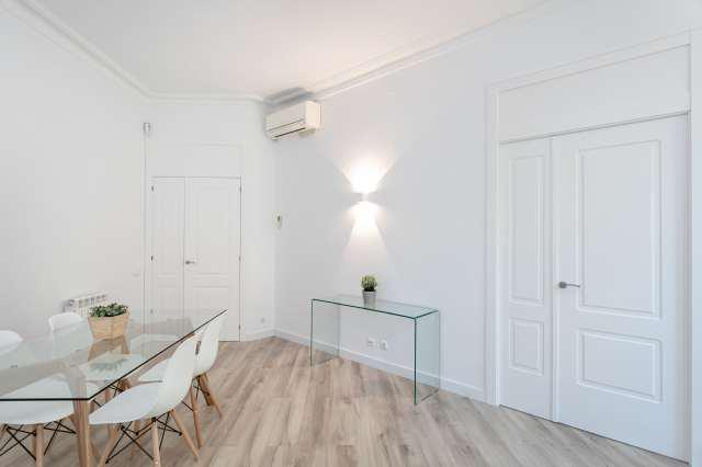 240041 Flat for sale in Eixample, Antiga Esquerre Eixample 15