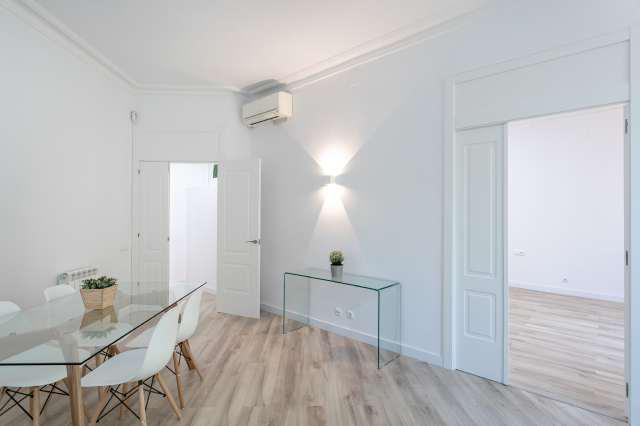 240041 Flat for sale in Eixample, Antiga Esquerre Eixample 16