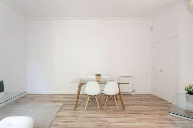 240041 Flat for sale in Eixample, Antiga Esquerre Eixample 3