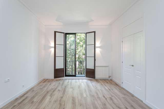 240041 Flat for sale in Eixample, Antiga Esquerre Eixample 19