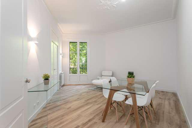 240041 Flat for sale in Eixample, Antiga Esquerre Eixample 20