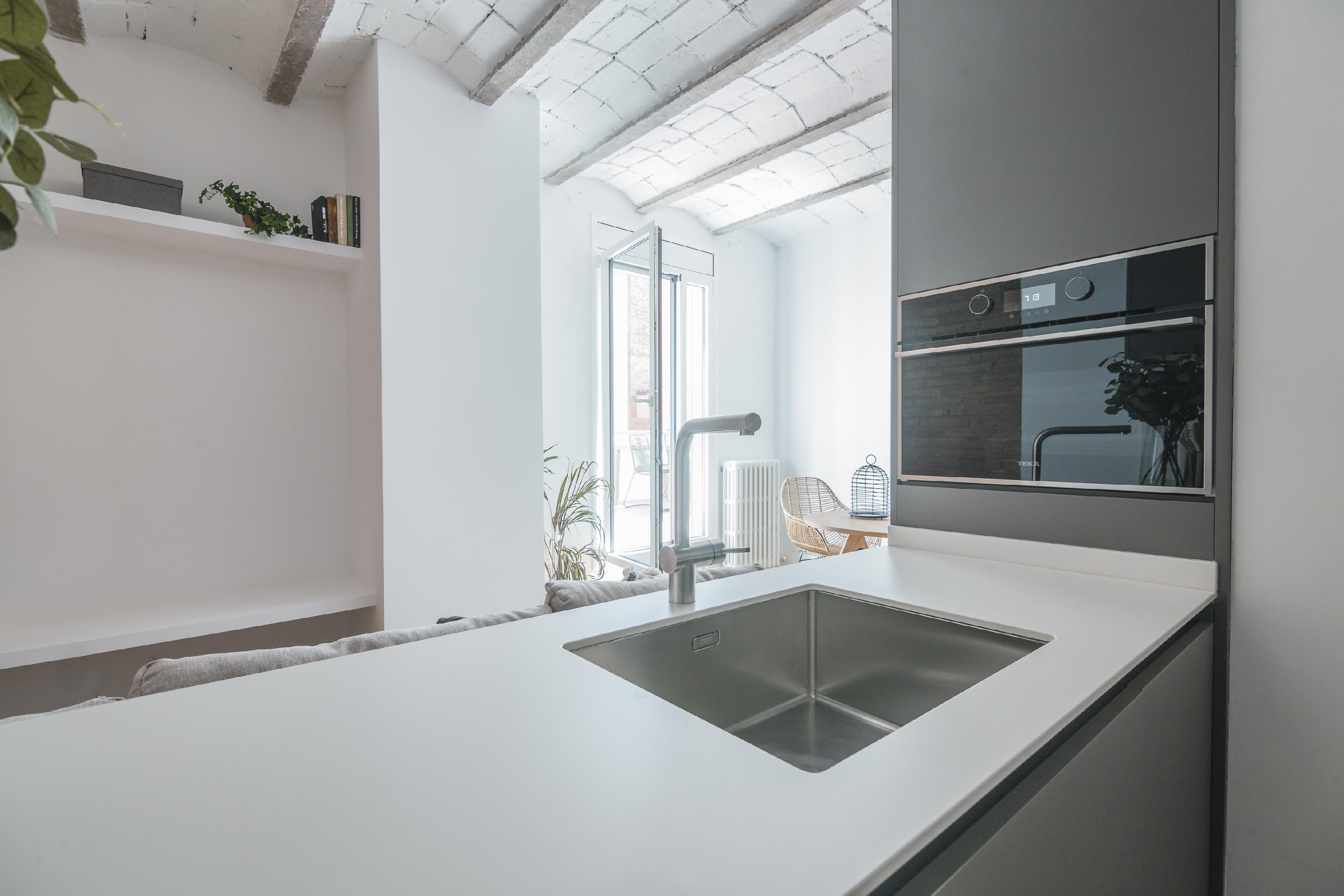 240301 Flat for sale in Gràcia, Camp Grassot and Gràcia Nova 13