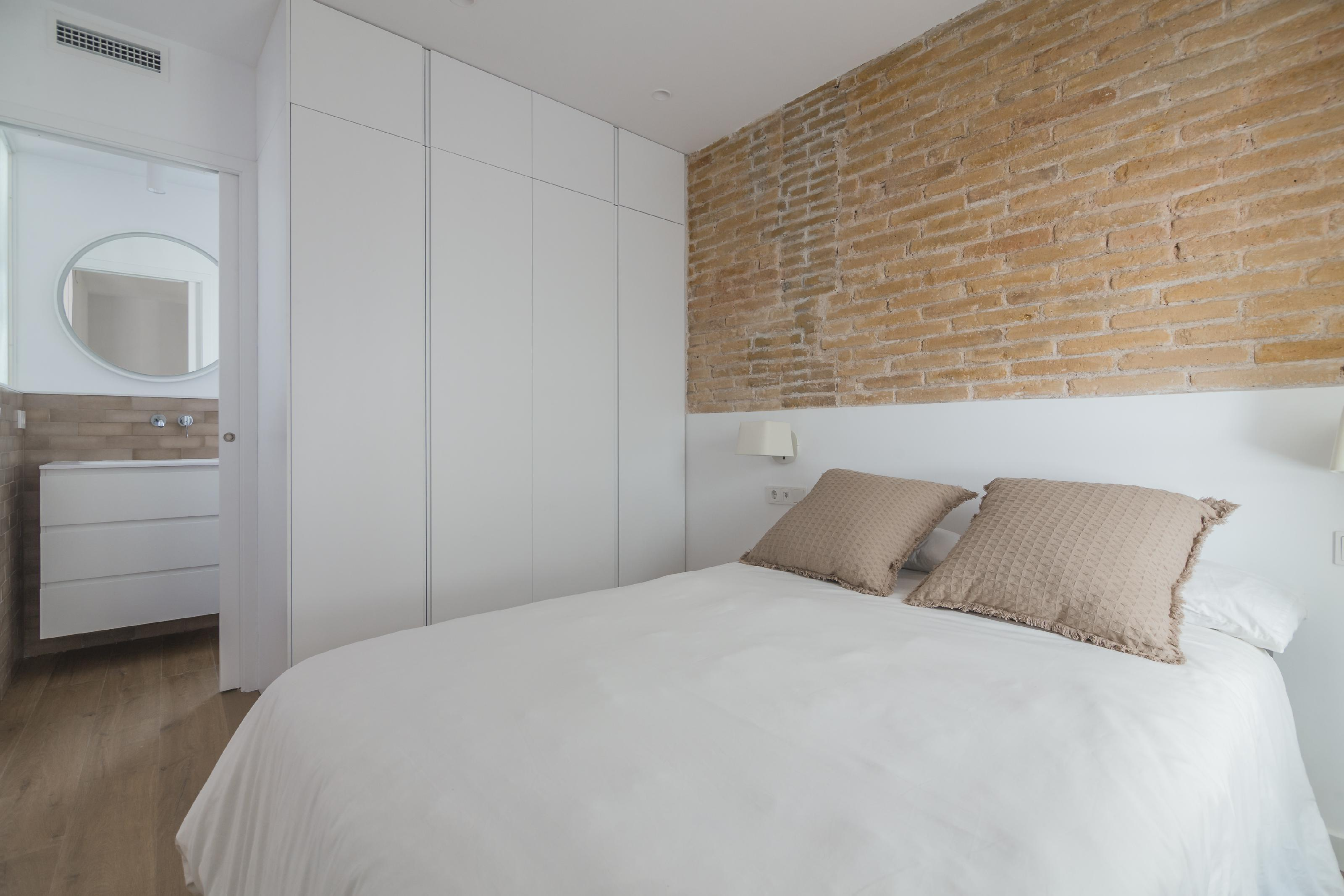 240301 Flat for sale in Gràcia, Camp Grassot and Gràcia Nova 3