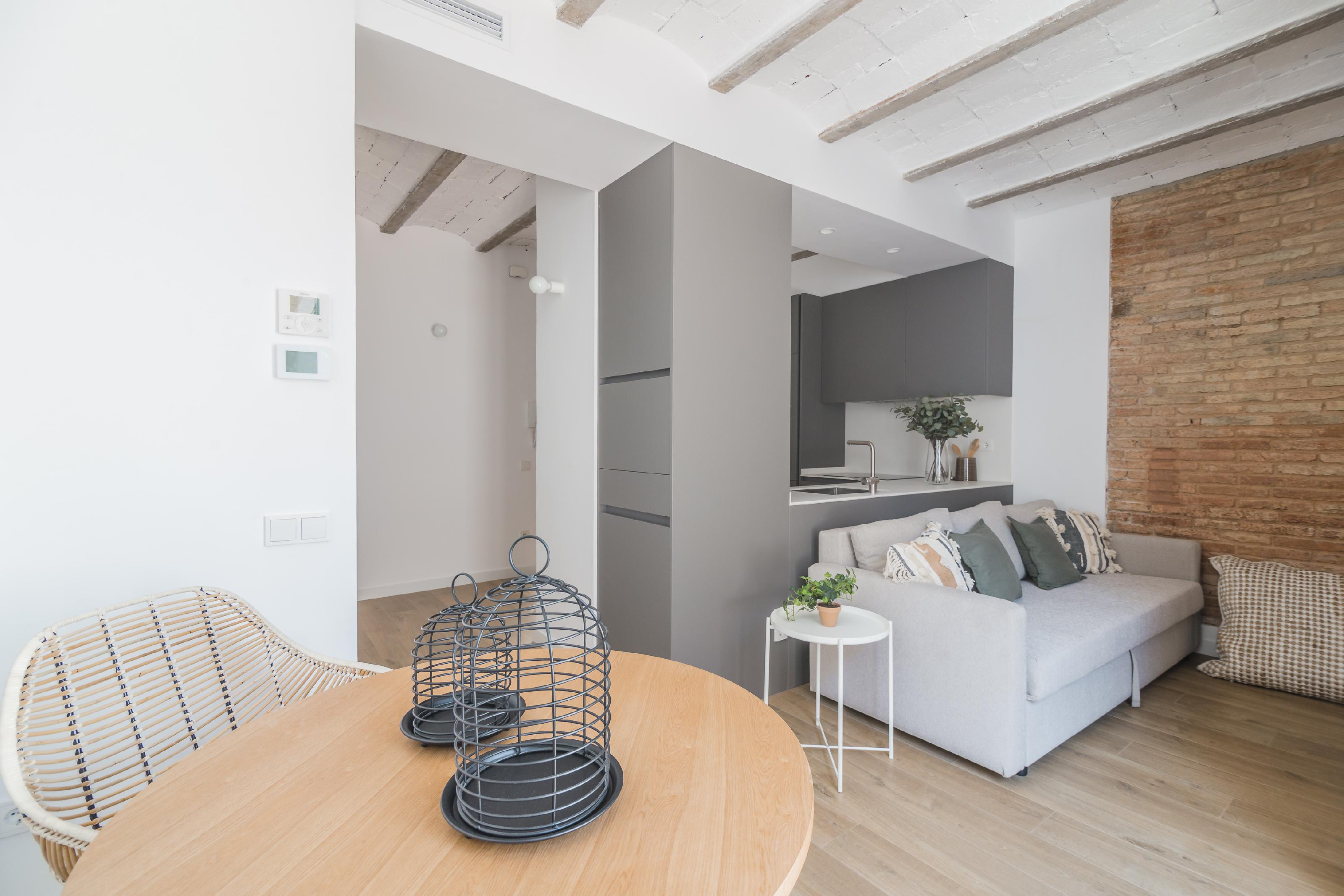 240301 Flat for sale in Gràcia, Camp Grassot and Gràcia Nova 7