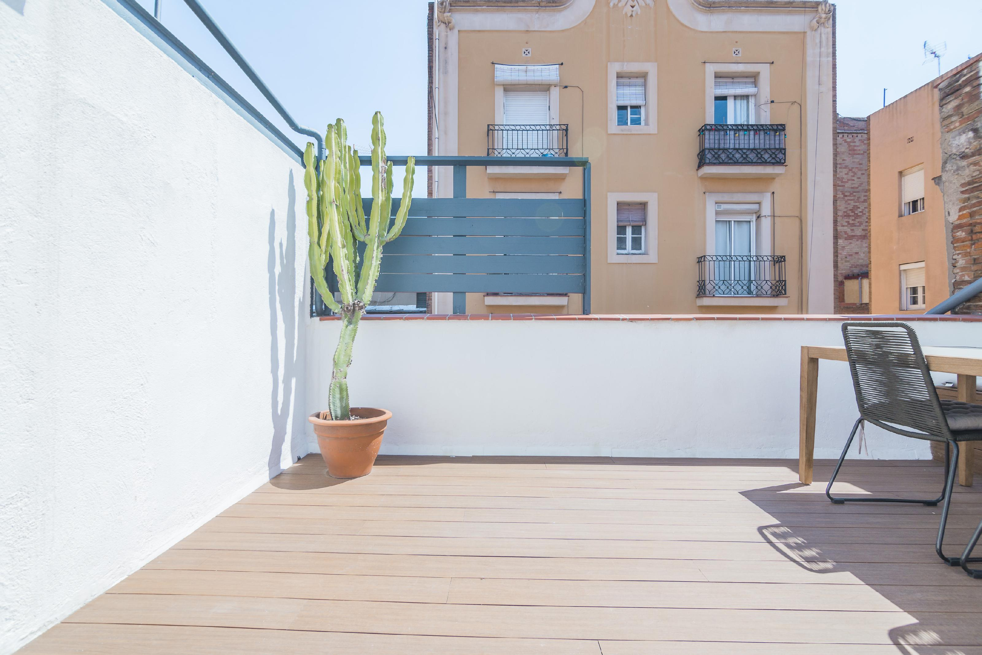240301 Flat for sale in Gràcia, Camp Grassot and Gràcia Nova 1