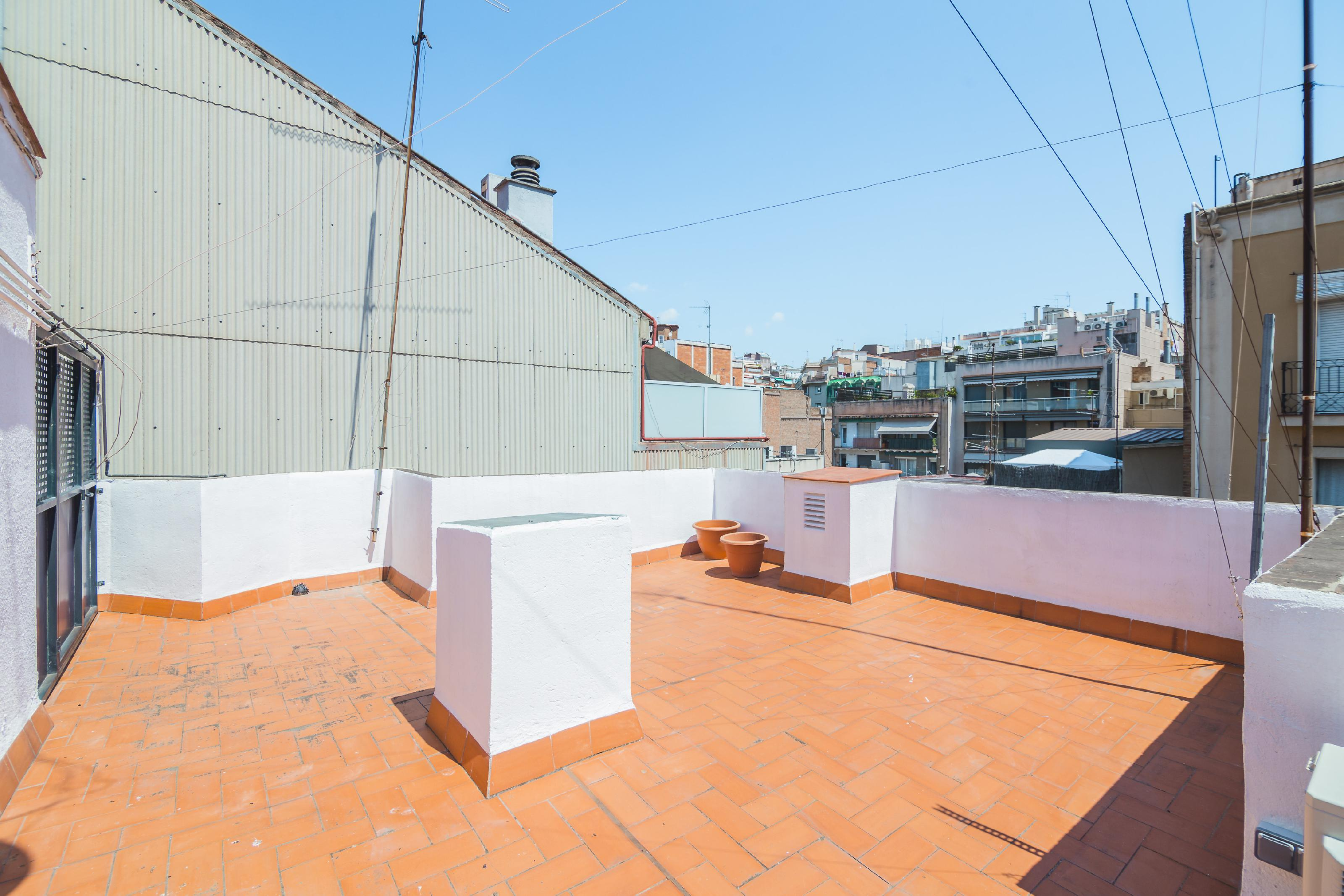 240301 Flat for sale in Gràcia, Camp Grassot and Gràcia Nova 20