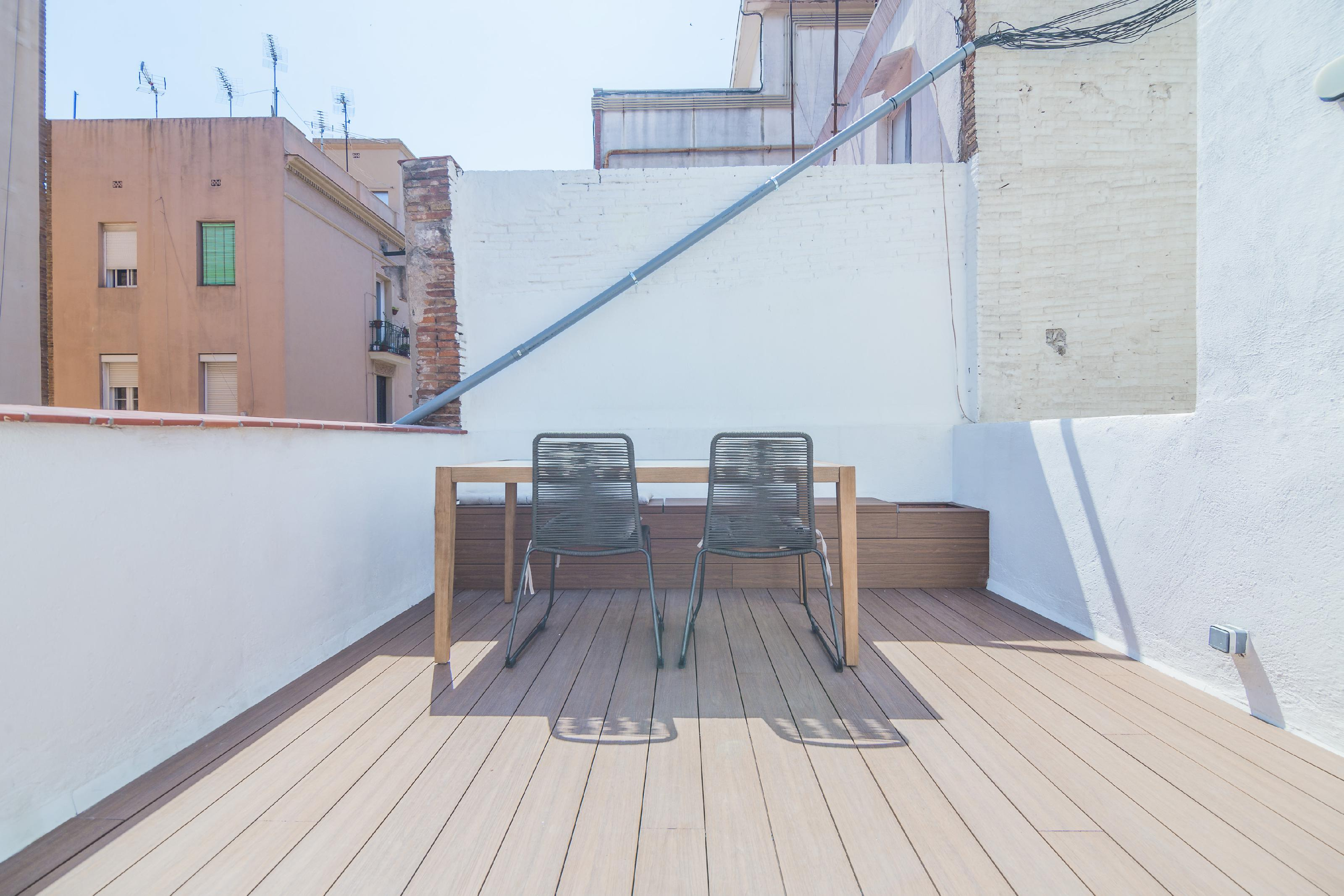 240301 Flat for sale in Gràcia, Camp Grassot and Gràcia Nova 16