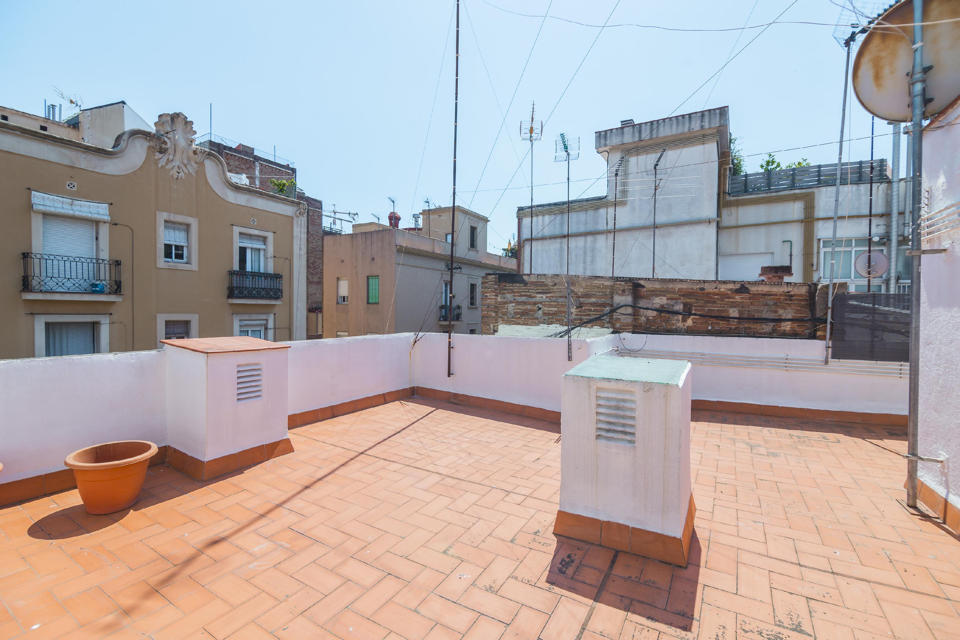 240301 Flat for sale in Gràcia, Camp Grassot and Gràcia Nova 22