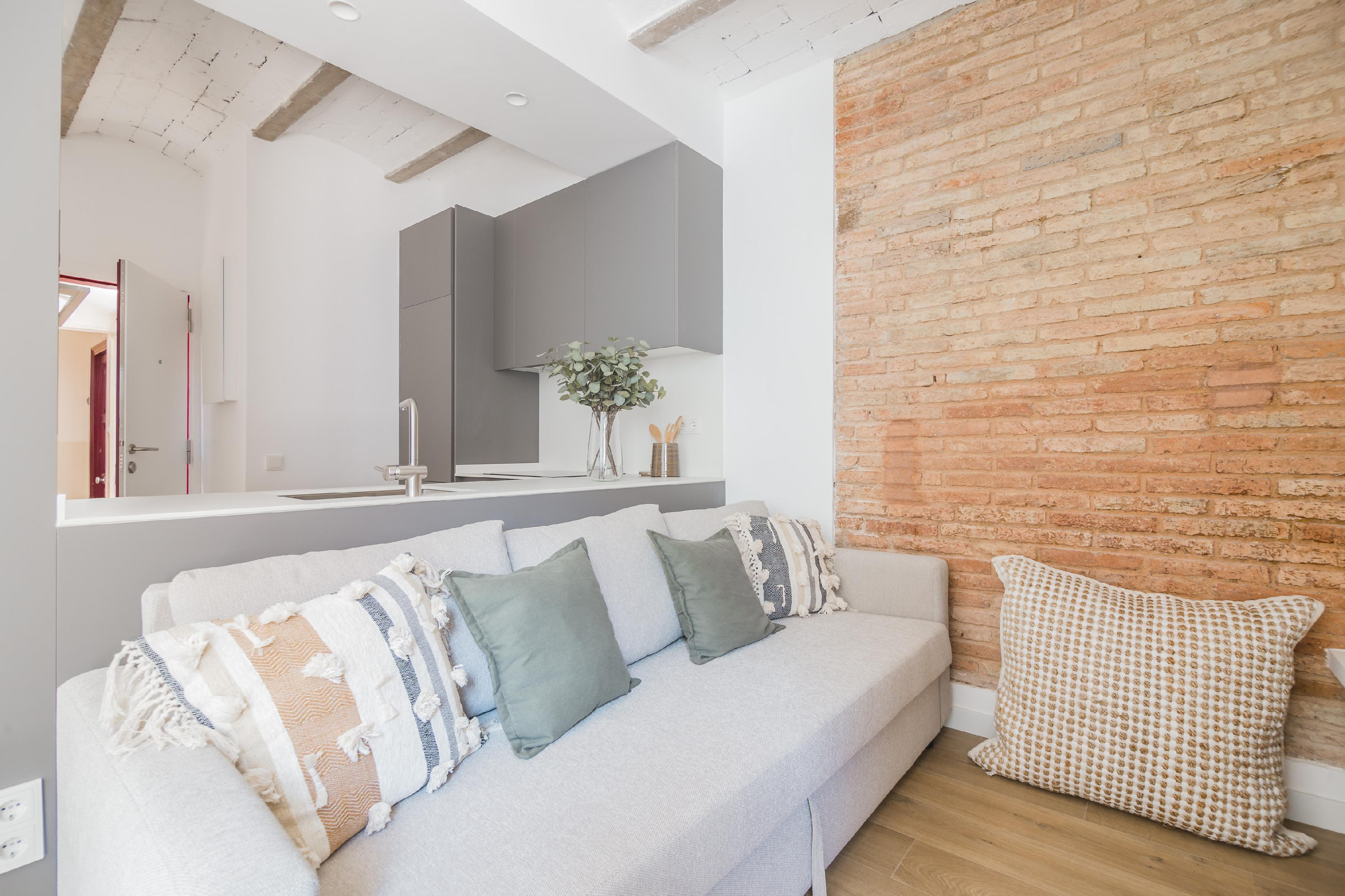 240301 Flat for sale in Gràcia, Camp Grassot and Gràcia Nova 9