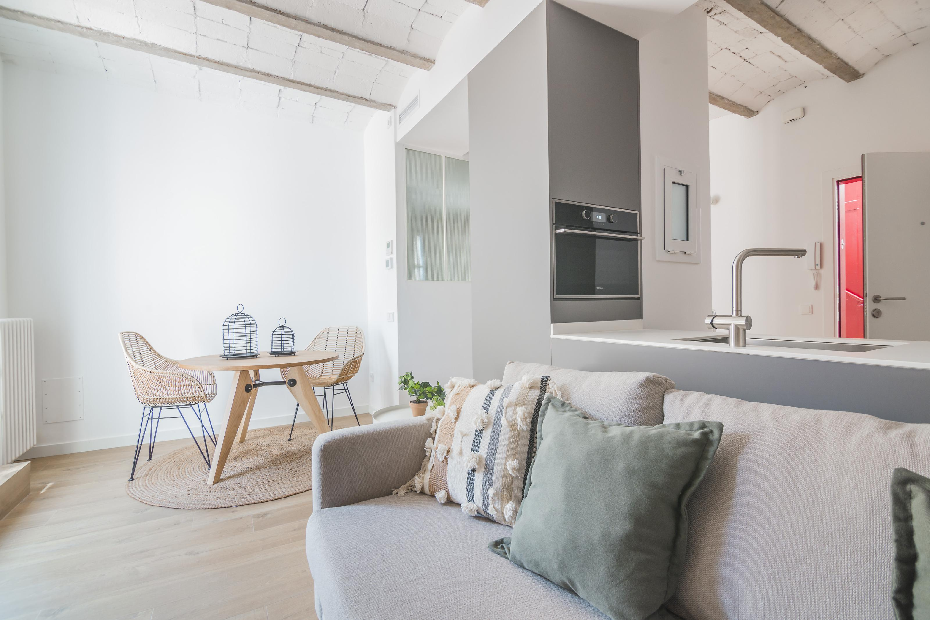 240301 Flat for sale in Gràcia, Camp Grassot and Gràcia Nova 10