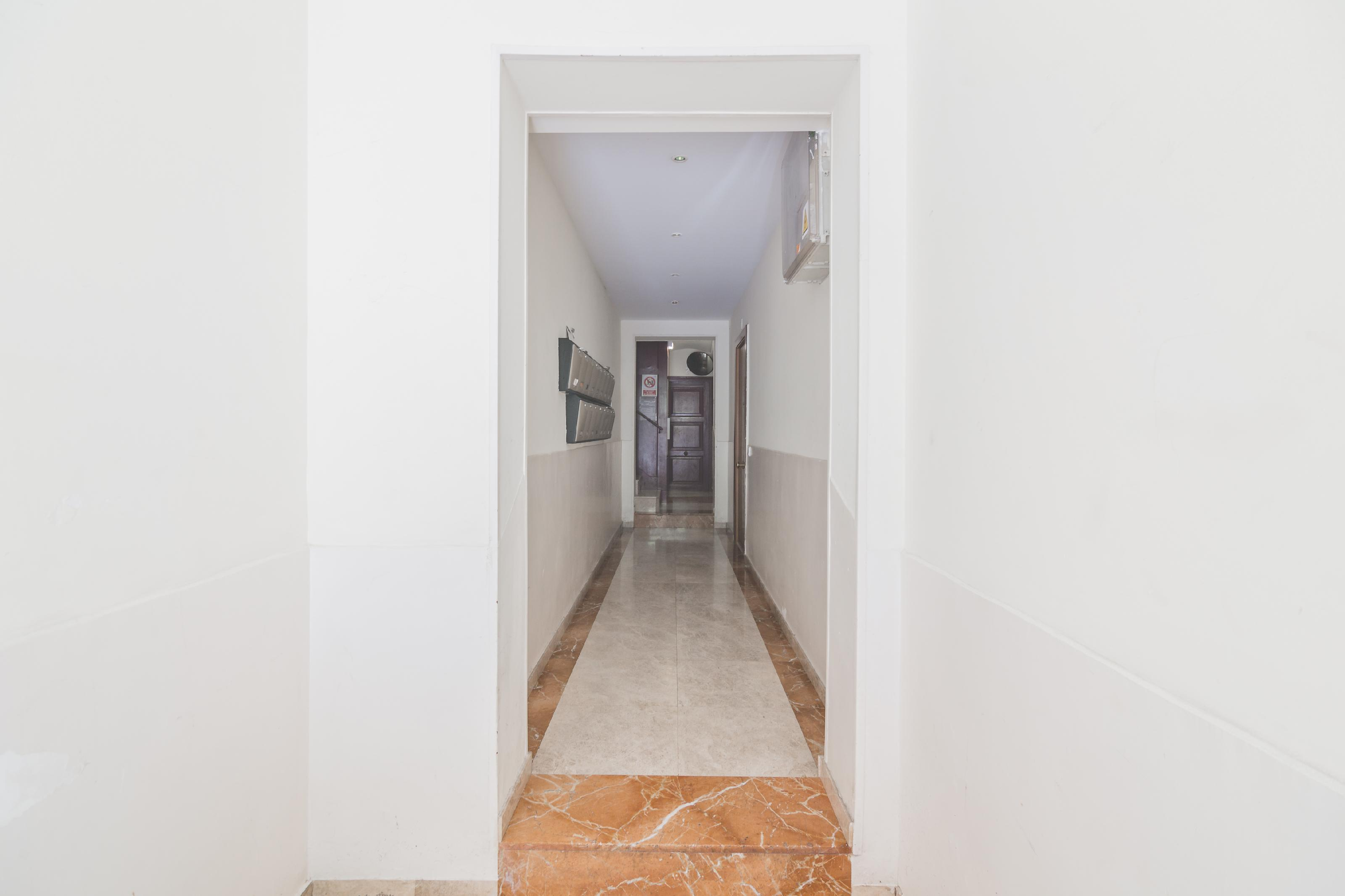 240301 Flat for sale in Gràcia, Camp Grassot and Gràcia Nova 23