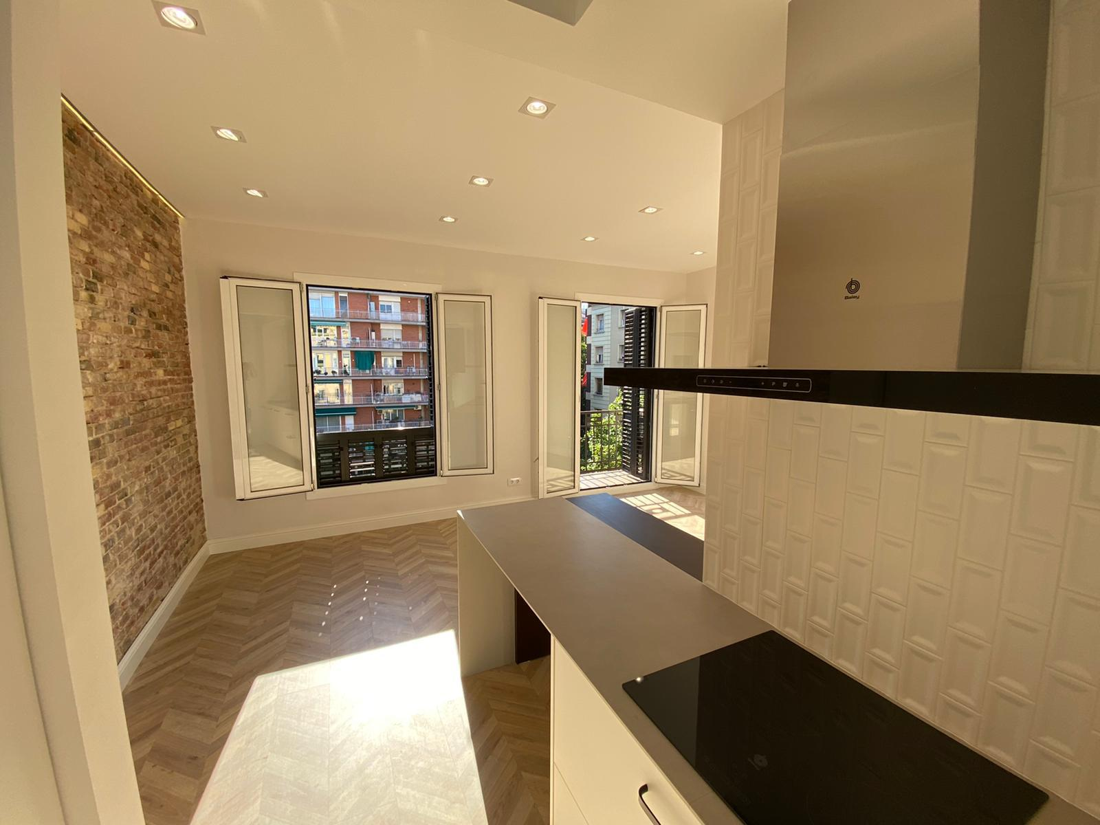 241064 Flat for sale in Gràcia, Camp Grassot and Gràcia Nova 5
