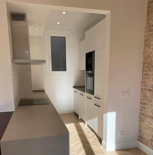 241064 Flat for sale in Gràcia, Camp Grassot and Gràcia Nova 18