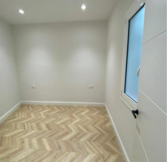 241064 Flat for sale in Gràcia, Camp Grassot and Gràcia Nova 15