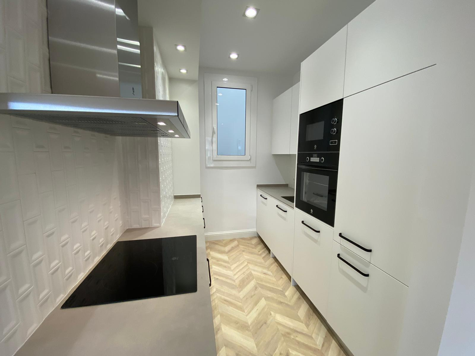 241064 Flat for sale in Gràcia, Camp Grassot and Gràcia Nova 3