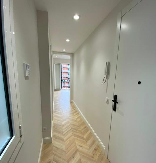 241064 Flat for sale in Gràcia, Camp Grassot and Gràcia Nova 10