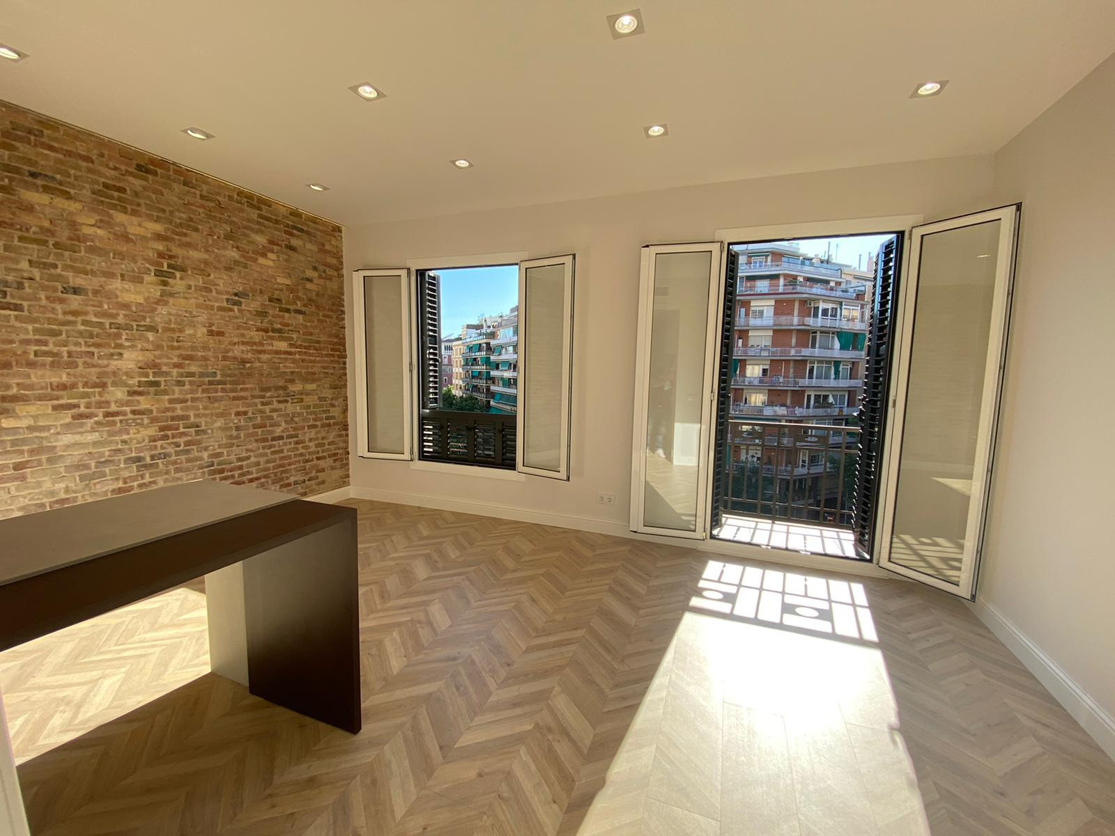241064 Flat for sale in Gràcia, Camp Grassot and Gràcia Nova 2