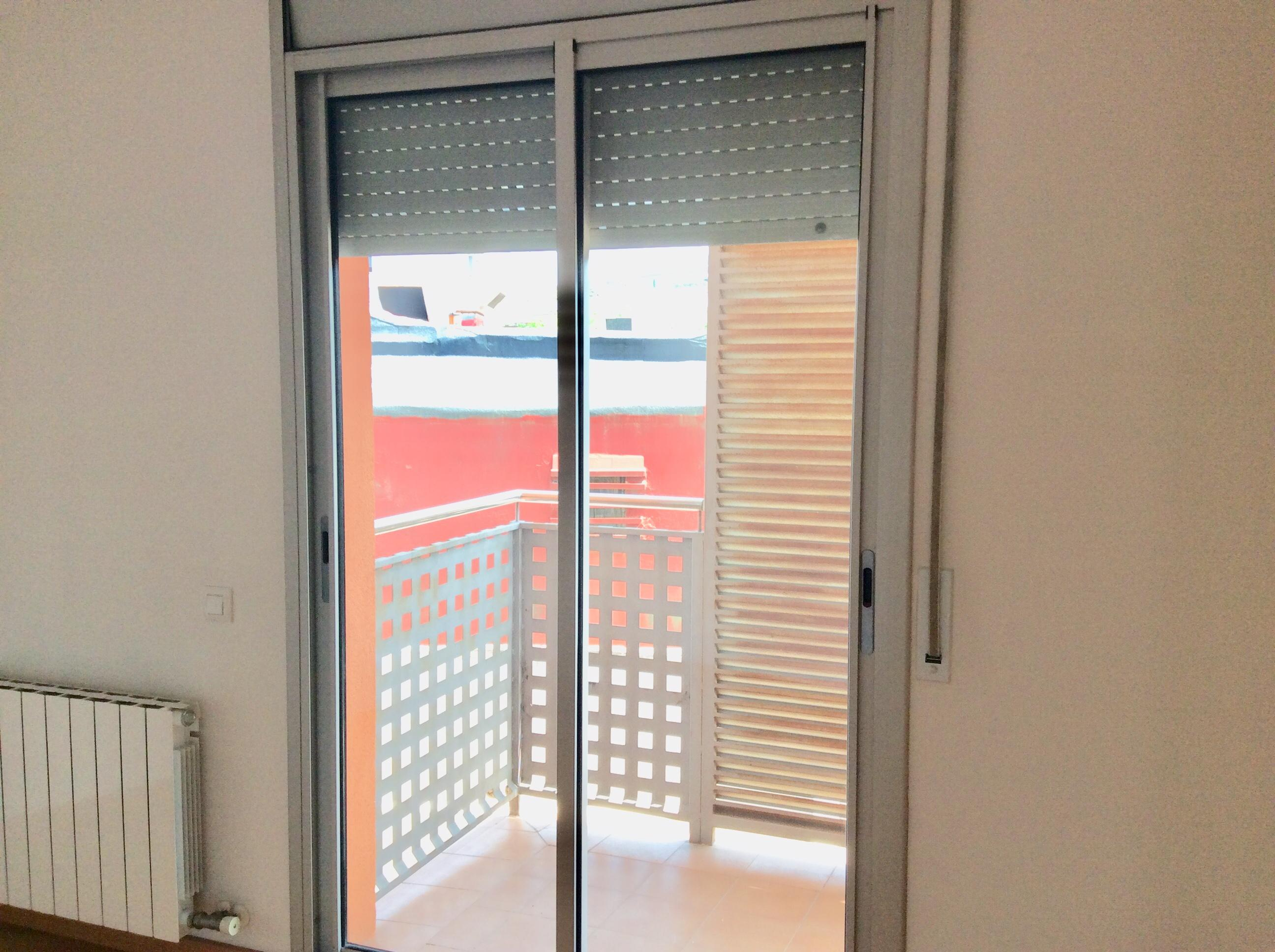 241109 Flat for sale in Sants-Montjuïc, La Marina de Port 24