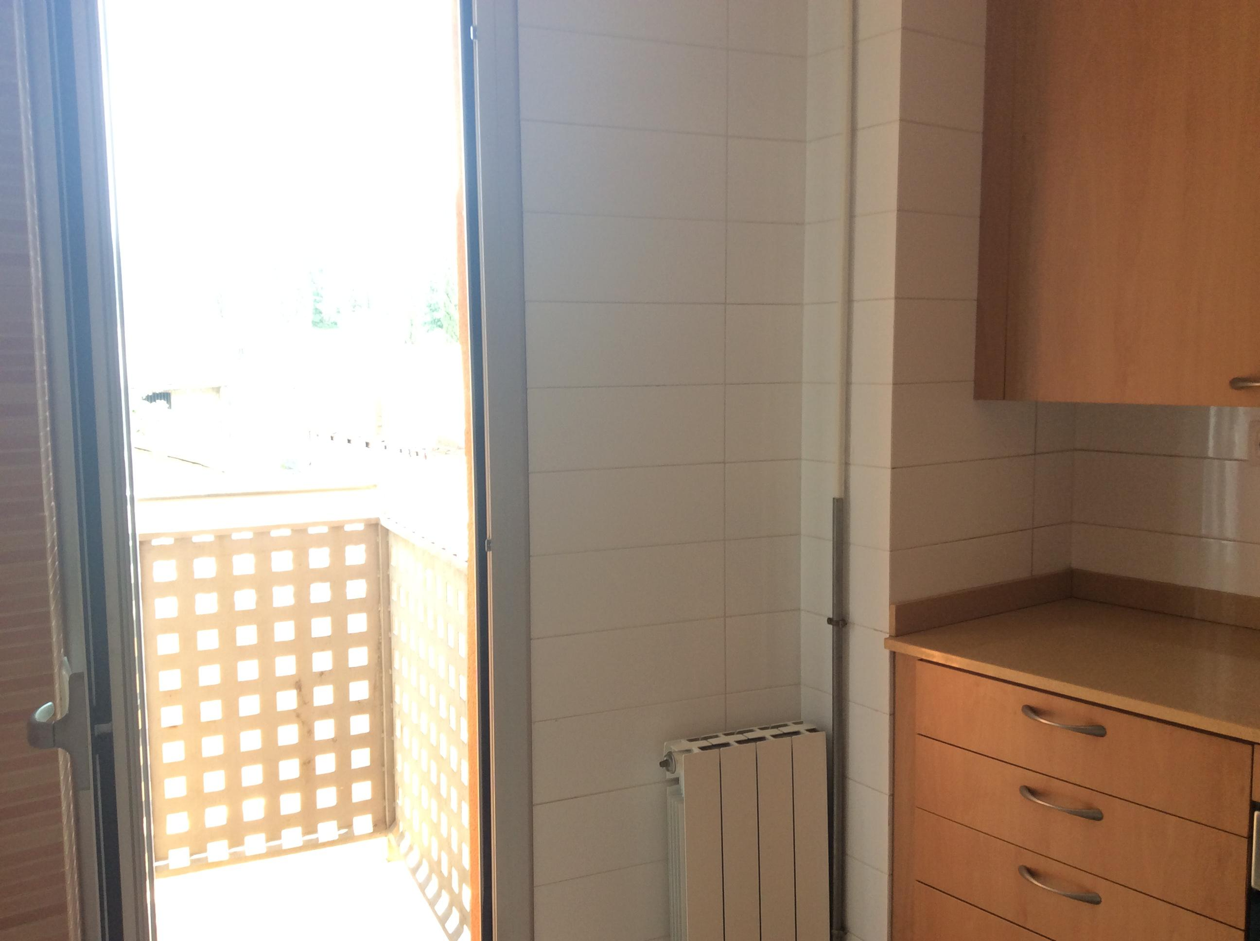 241109 Flat for sale in Sants-Montjuïc, La Marina de Port 9