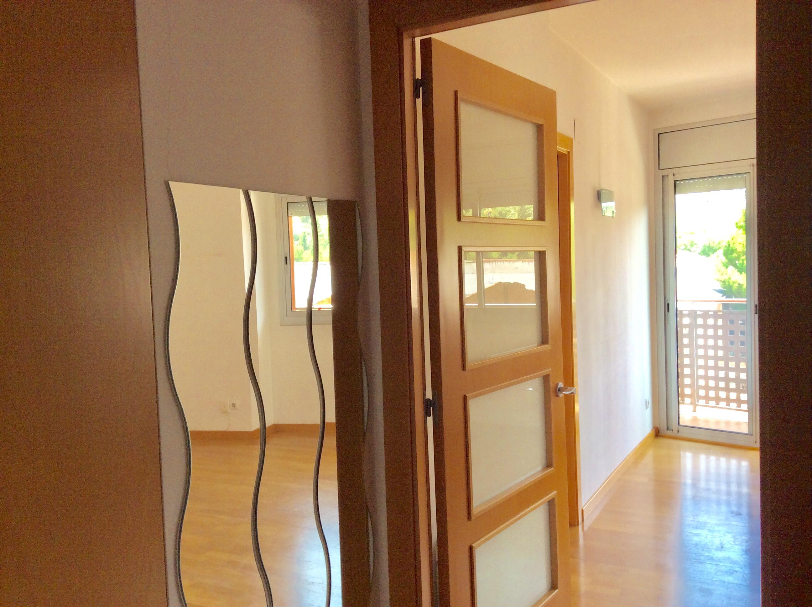 241109 Flat for sale in Sants-Montjuïc, La Marina de Port 6