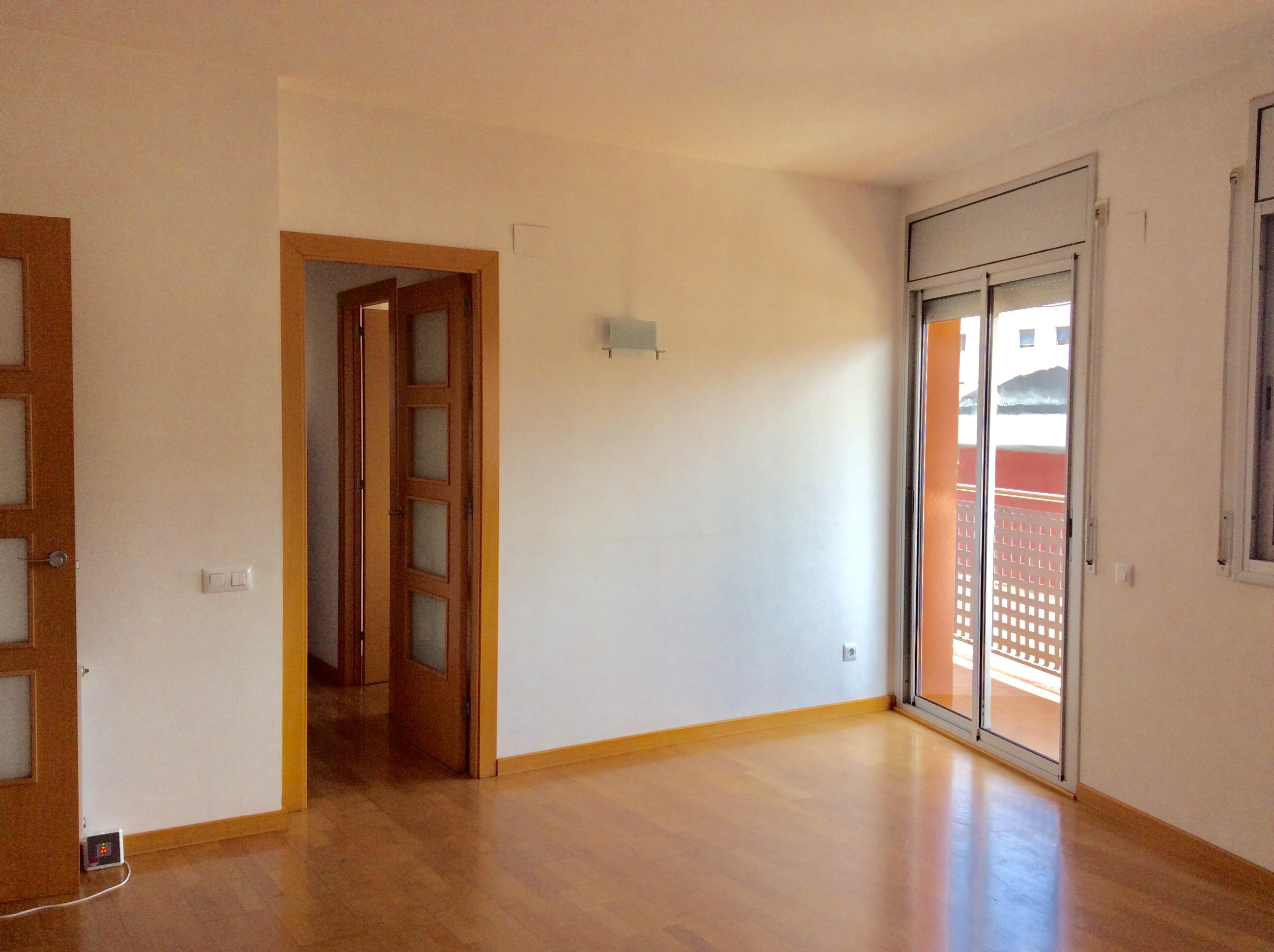 241109 Flat for sale in Sants-Montjuïc, La Marina de Port 4