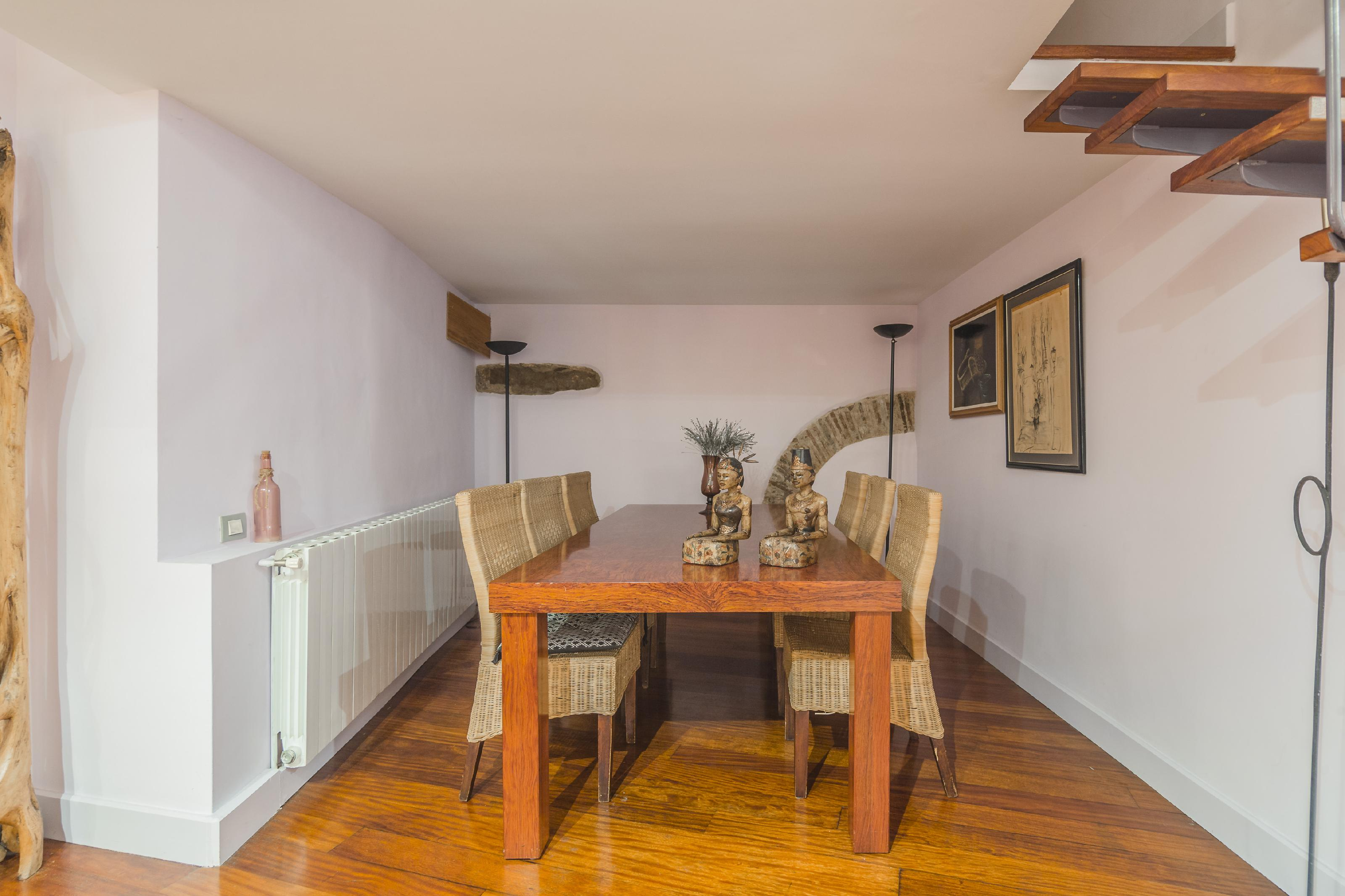 241111 Flat for sale in Ciutat Vella, Barri Gótic 14