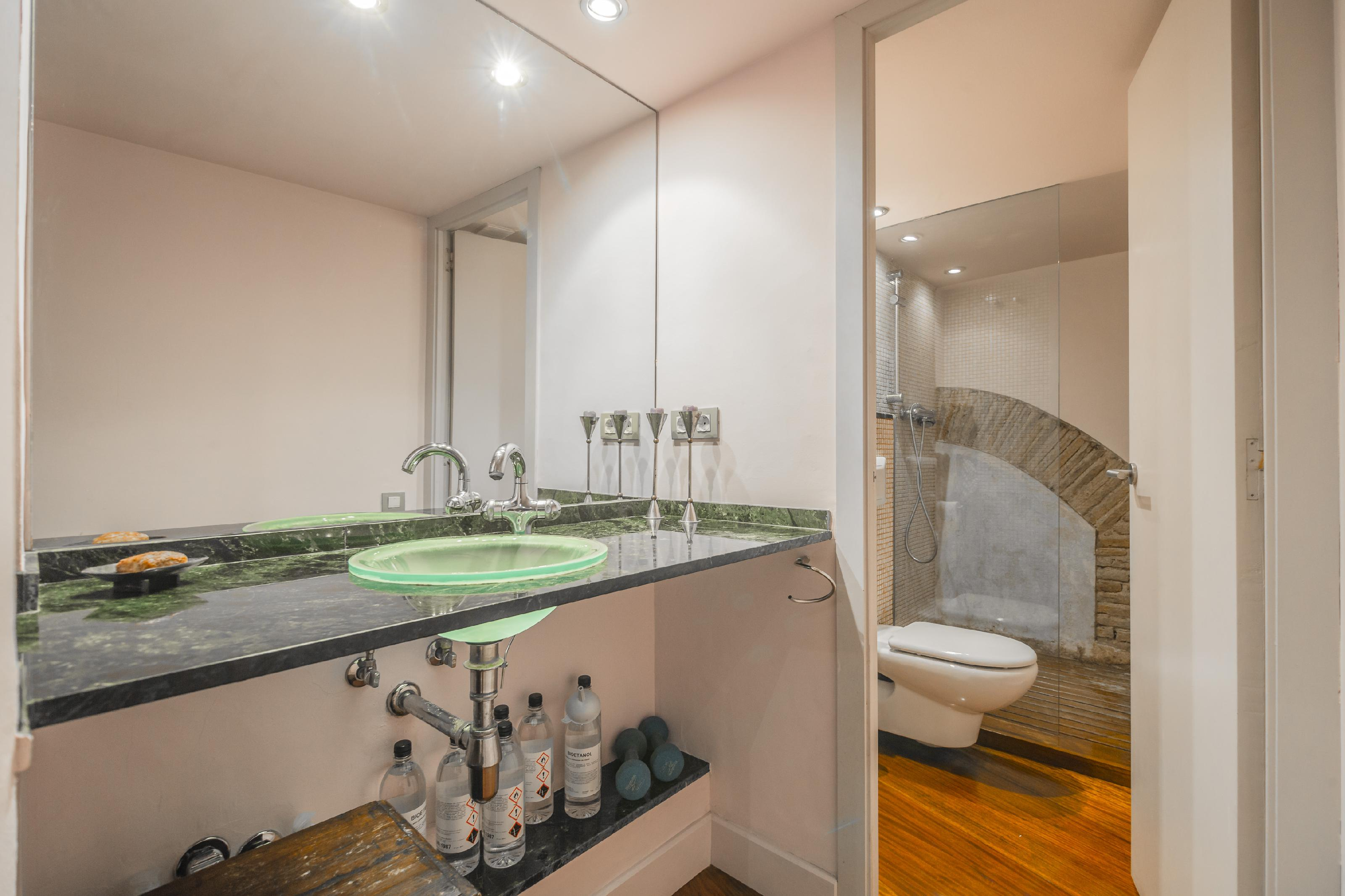 241111 Flat for sale in Ciutat Vella, Barri Gótic 26