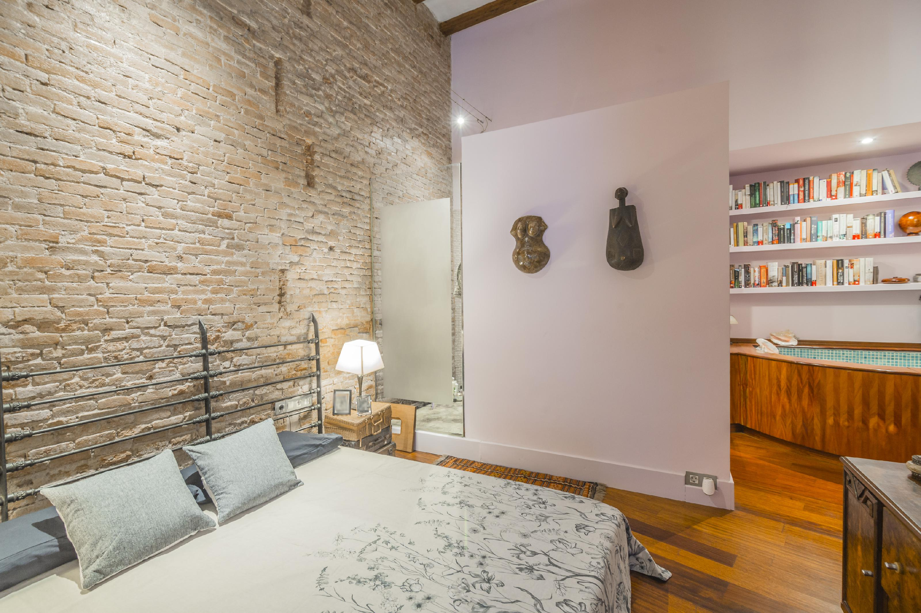 241111 Flat for sale in Ciutat Vella, Barri Gótic 4