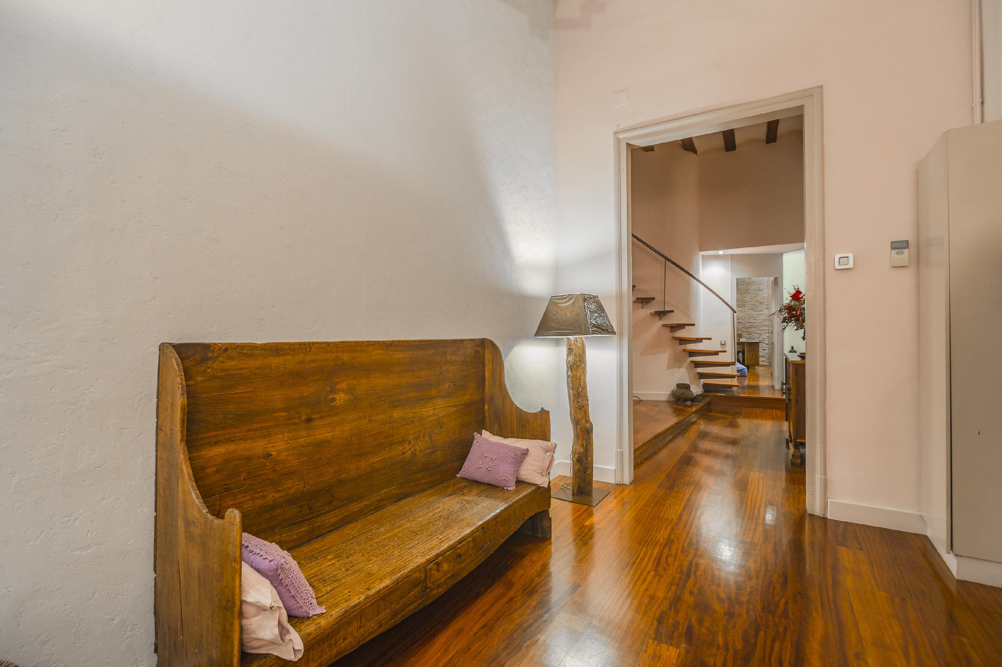 241111 Flat for sale in Ciutat Vella, Barri Gótic 13