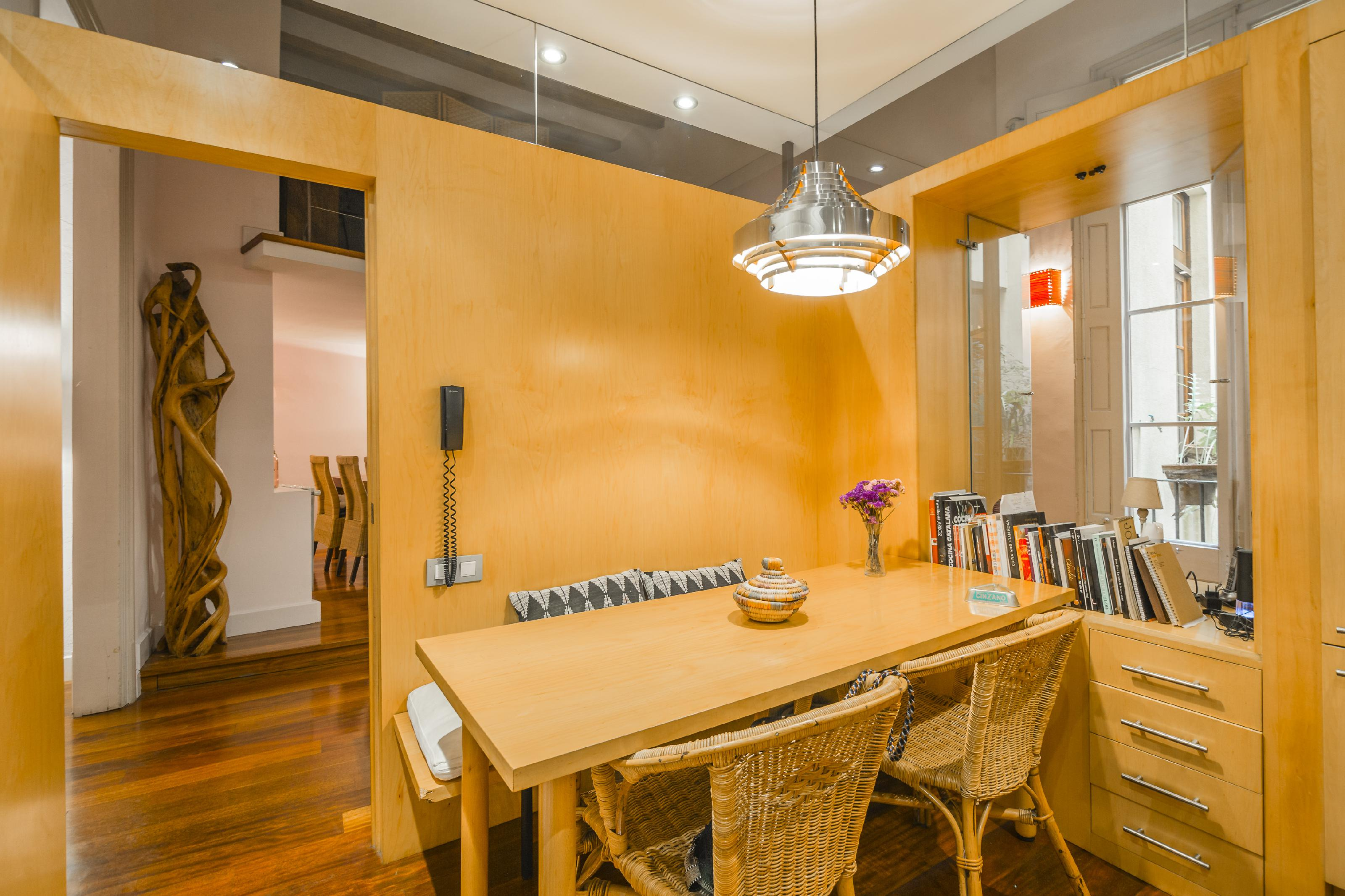 241111 Flat for sale in Ciutat Vella, Barri Gótic 18